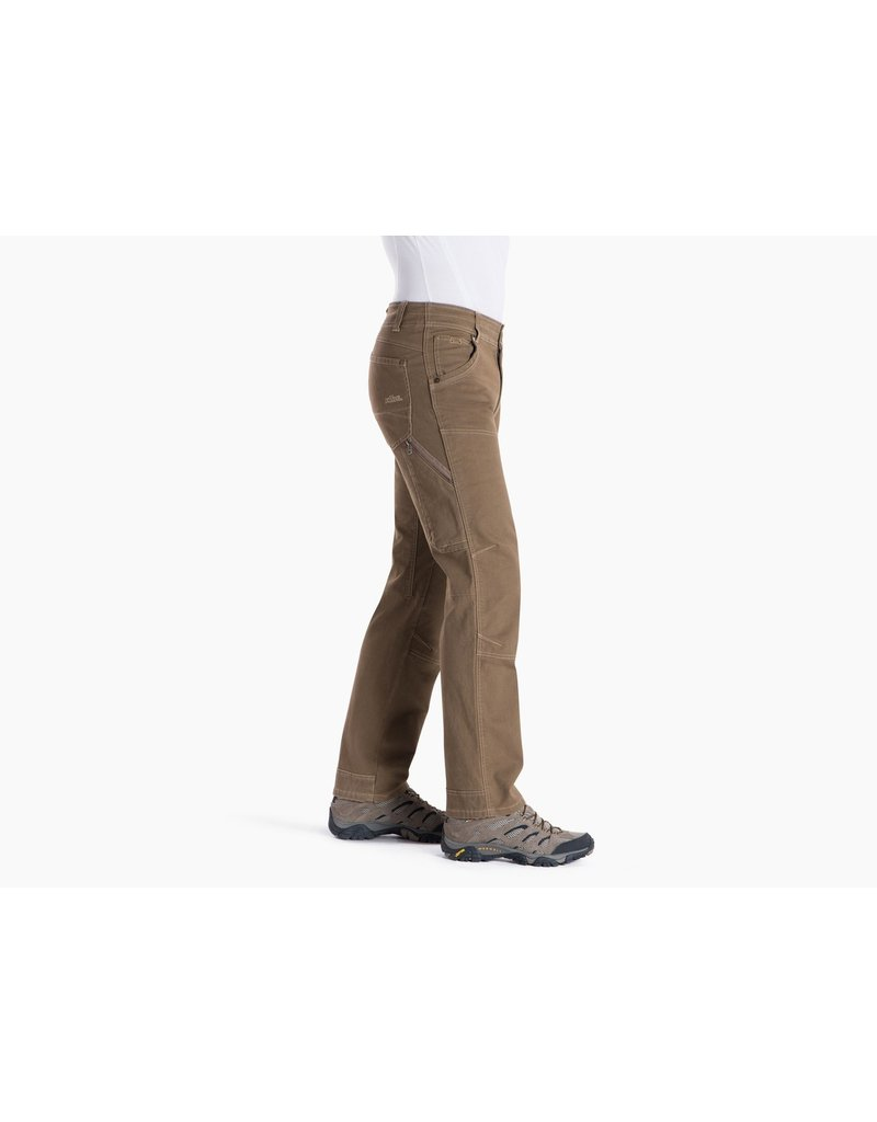 Kuhl Men's The Law Pants