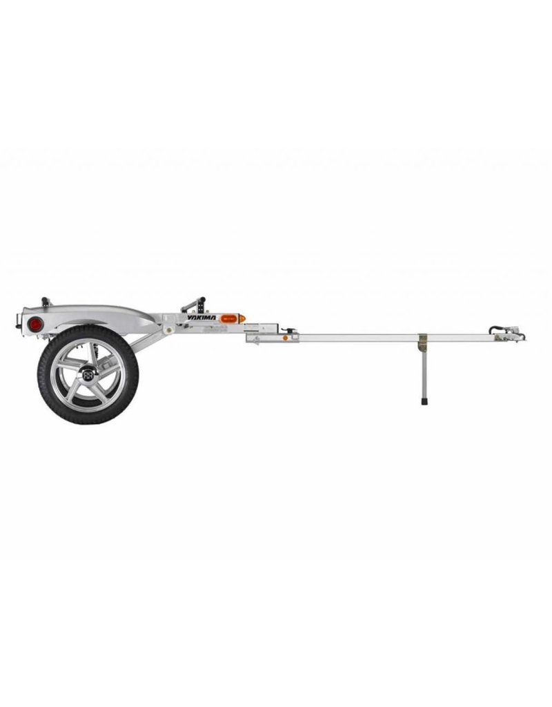Yakima Rack and Roll 78'' Trailer