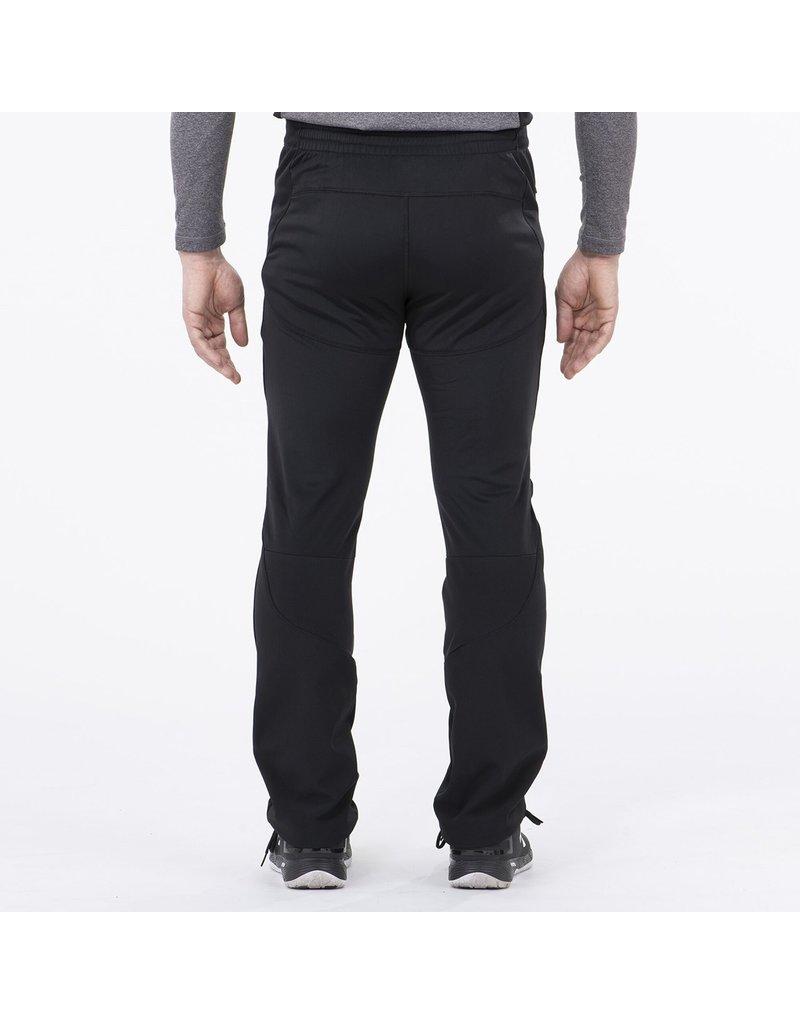 Swix Men's Corvara Softshell Ski Pants