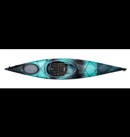Perception Kayaks Expression 11.5 - 2021