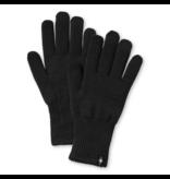 SmartWool Liner Glove