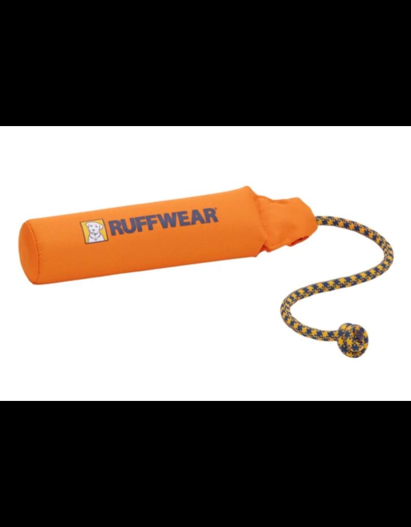 Ruffwear Lunker Floating Throw Toy