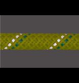 Ruffwear Knot-A-Leash