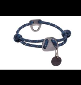 Ruffwear Knot-A-Collar