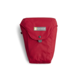 Ruffwear Knot-A-Hitch - Red Currant