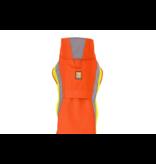 Ruffwear Lumenglow Hi-Vis Jacket