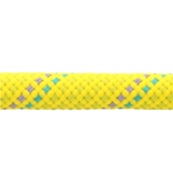 Ruffwear Knot-A-Long Leash