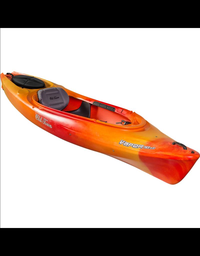 Old Town Kayak Vapor 10 XT - 2021