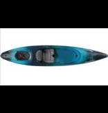 Old Town Kayak Vapor 12 XT Photic - 2021