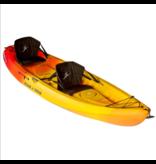 Old Town Kayak Malibu Two XL - 2021