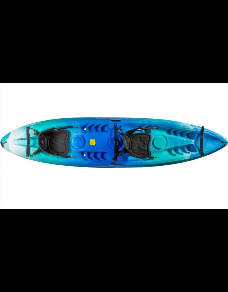 Old Town Kayak Malibu Two - 2021