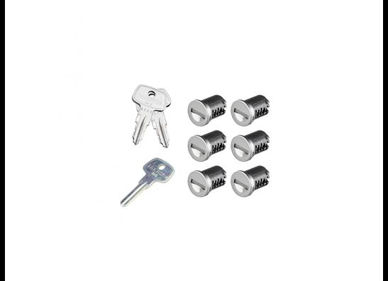 Spare Parts/Accessories
