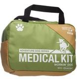 Adventure Medical Kits Workin Dog First Aid Kit