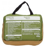 Adventure Medical Kits Me & My Dog First Aid Kit
