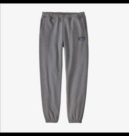 Patagonia Men's P-6 Label Uprisal Sweatpants