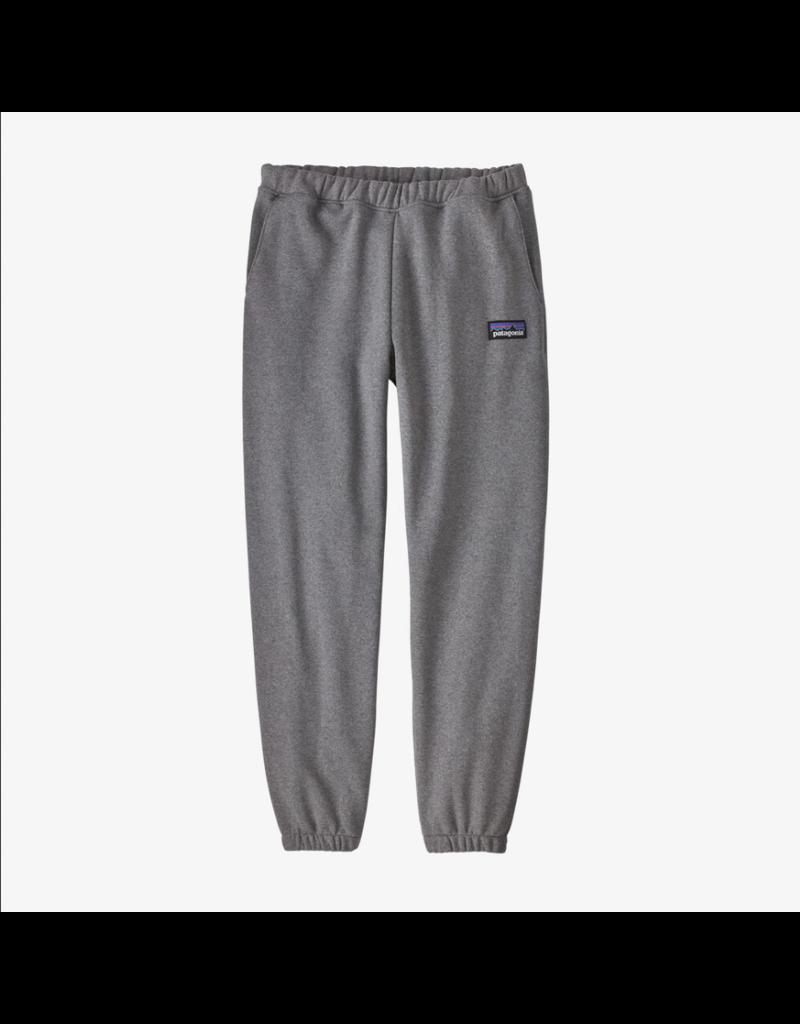 Patagonia Ms P-6 Label Uprisal Sweatpants