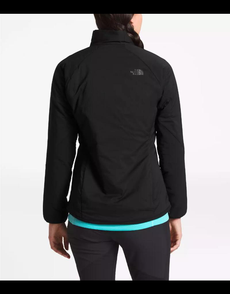 The North Face Women's Ventrix Full Zip Jacket