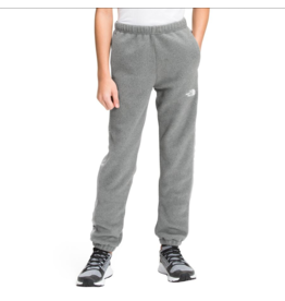 The North Face Youth Freestyle Jogger