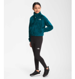 The North Face Girl's Osolita Full Zip Jacket