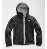 The North Face Men's Allproof Stretch Waterproof Rain Jacket