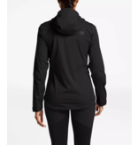 The North Face Women's Allproof Stretch Waterproof Rain Jacket