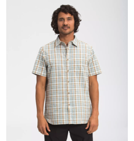 The North Face Men's Hammetts Shirt II Closeout