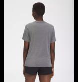 The North Face Women's Wander Short Sleeve Shirt