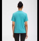 The North Face Women's Wander Short Sleeve Shirt Closeout