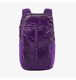 Patagonia Women's Black Hole Pack 23L Closeout