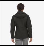 Patagonia Women's Triolet Gore-Tex Waterproof Jacket