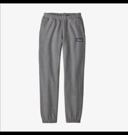 Patagonia Women's P-6 Label Uprisal Sweatpants