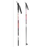Alpina ST Touring XC Ski Poles