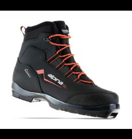 Alpina Snowfield NNN BC Ski Boot