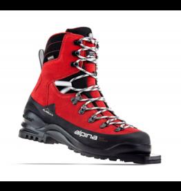 Alpina Alaska 75mm Ski Boot