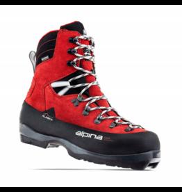 Alpina Alaska NNN BC Ski Boot