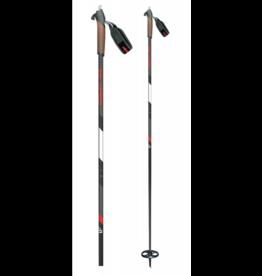 Alpina XT Backcountry Ski Poles