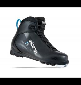 Alpina Women's T 5 Eve NNN Touring Ski Boot