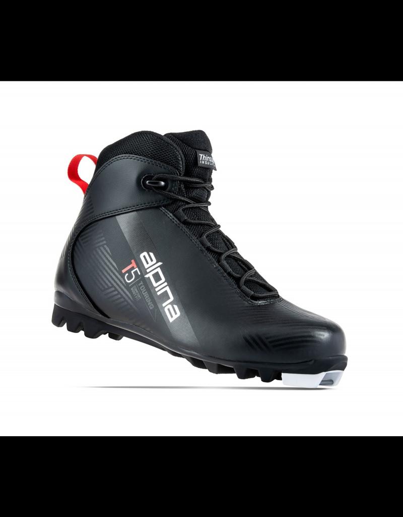 Alpina T 5 NNN Touring Ski Boot