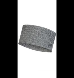 Buff Dryflx Headband - Reflective Light Grey