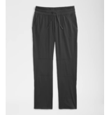The North Face Women's Aphrodite Motion Pant