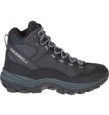 Merrell Women's Thermo Chill Mid Waterproof Insulated Boot