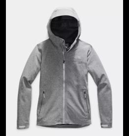The North Face Women's Apex Flex Futurelight Waterproof Jacket