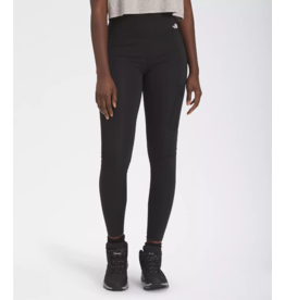 The North Face Women's Paramount Tight