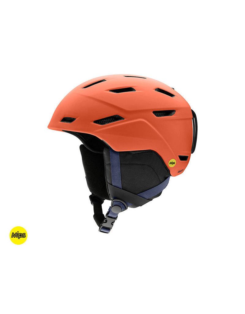 Smith Optics Mission MIPS Ski Helmet Closeout