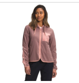 The North Face Women's Mountain Sweatshirt Hoodie