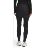 The North Face Women's Thermoball Hybrid Skirt