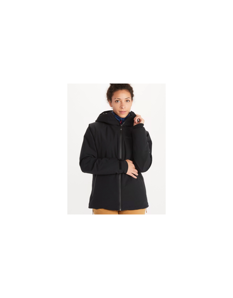 Marmot Women's Refuge Ski Jacket