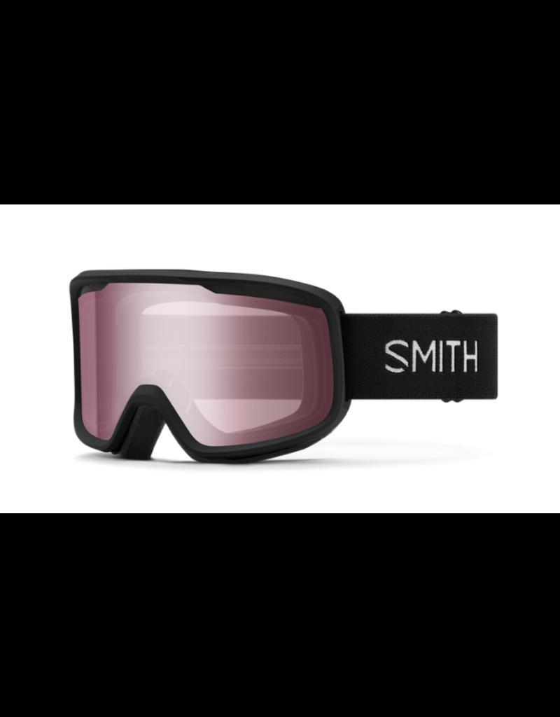 Smith Optics Frontier Ski Goggles