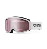 Smith Optics Women's Vogue Ski Goggles