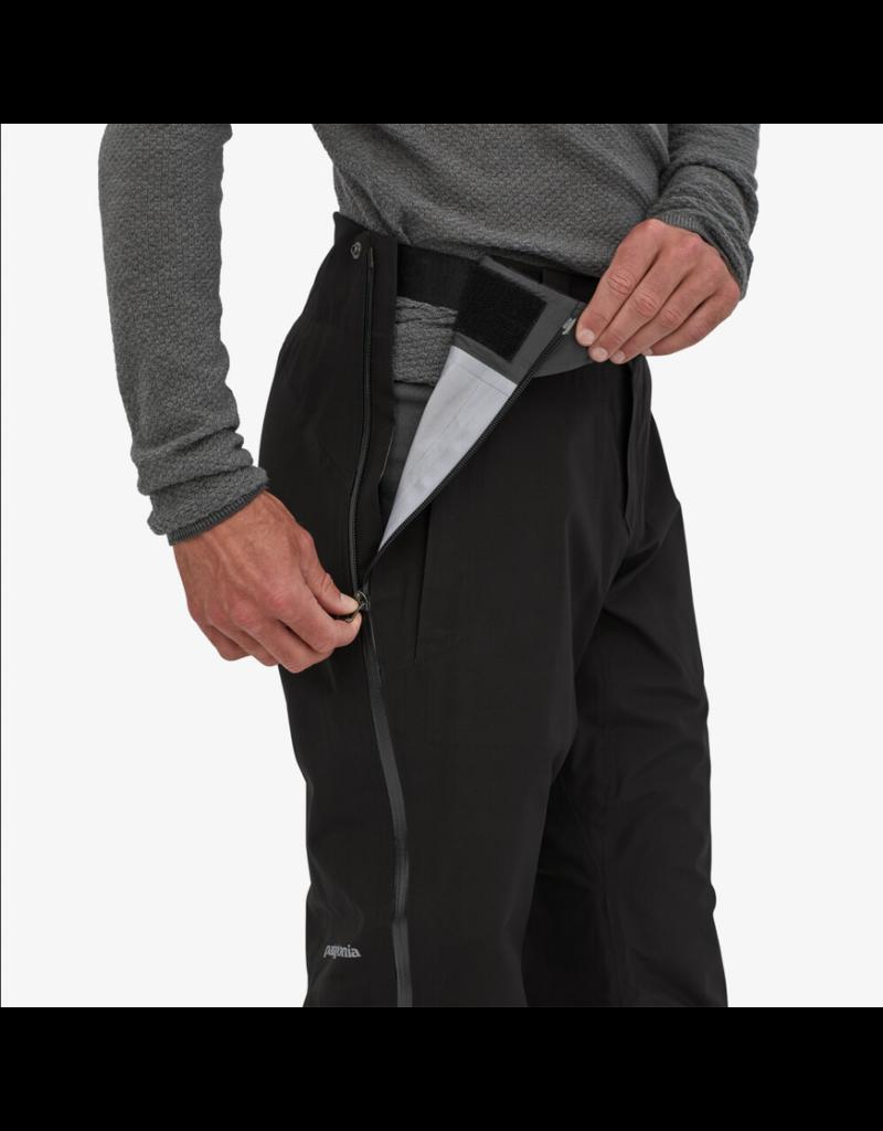 Patagonia Men's Triolet Gore-Tex Alpine Pants